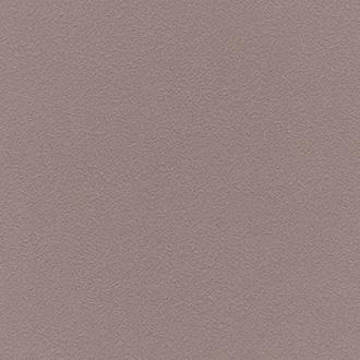 ブラウン | 壁紙のトキワ